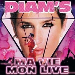 Bild för 'Ma Vie / Mon Live'