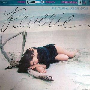 Image for 'Reverie'