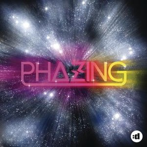 Image for 'Phazing (feat. Rudy)'