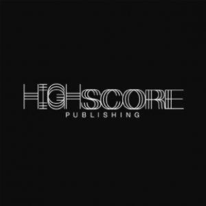 Image pour 'Bonaire Remixes'