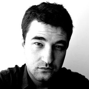 Image for 'Fabio Penna'