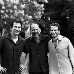Image for 'Brad Mehldau Trio'