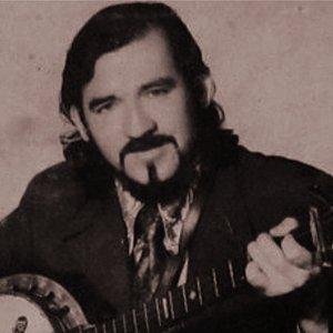 Image for 'Eusebio y Su Banjo'
