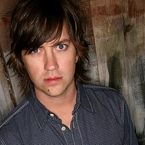 Image for 'Rhett Miller'