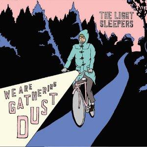 Bild för 'We Are Gathering Dust'
