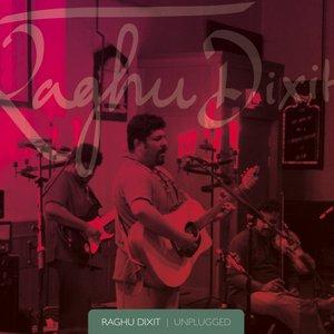 Immagine per 'Raghu Dixit: Unplugged (Live in York)'