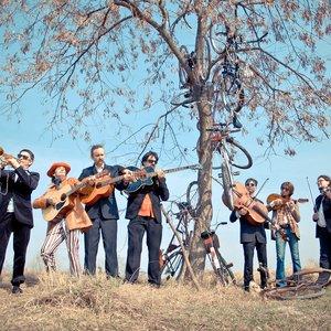 Image for 'Гич Оркестр'