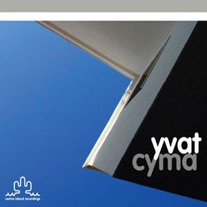 Image for 'cyma'