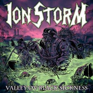 Immagine per 'Valley Ov Black Sickness'