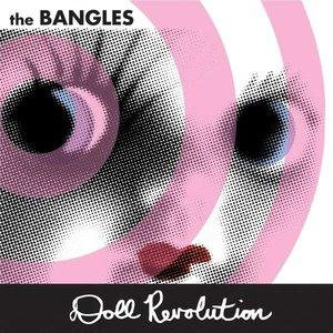 Imagem de 'Tear Off Your Own Head (It's A Doll Revolution)'