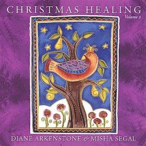 Image for 'Christmas Healing Volume II'
