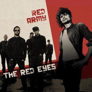 Immagine per 'Red Army'