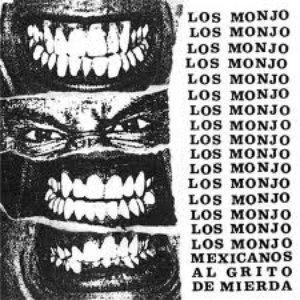 Image pour 'Mexicanos Al Grito De Mierda'