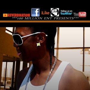 Image for '100 Million Ent'