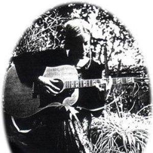 Image for 'Gwendolyn'