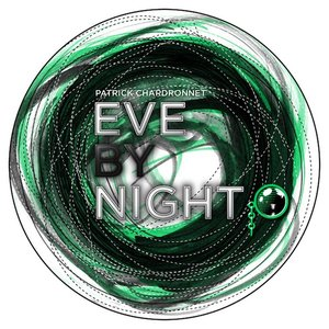 Image for 'Eve By Night'