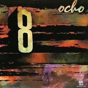 Image for 'Ocho'
