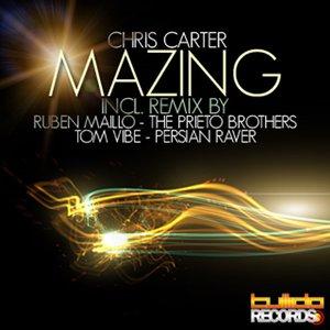 Image for 'Mazing (Original Mix and Remixes)'