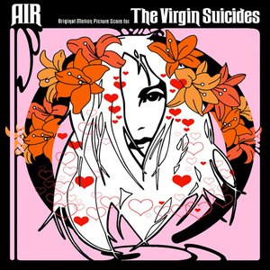 Bild för 'The Virgin Suicides: Original Motion Picture Score'