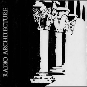 Image for 'Radio Architecture'