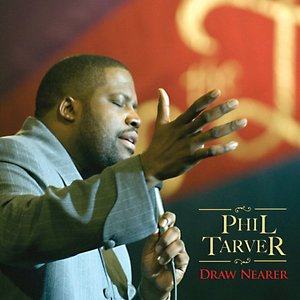 Image for 'Phil Tarver'