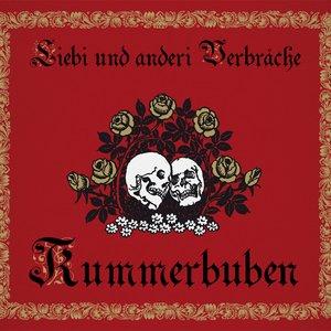 Image for 'Glückleche Wahn'