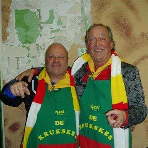 Image for 'De Deurzakkers'