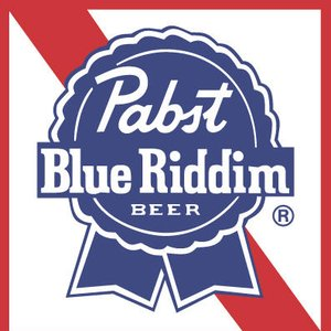 Image for 'Pabst Blue Riddim'