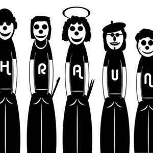 Image for 'Hraun'