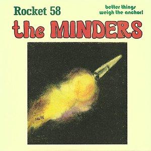 Imagen de 'Rocket 58'