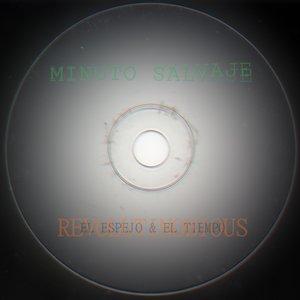 Bild für 'El Mundo Olvidado.'