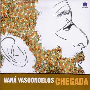 Image pour 'Chegada'