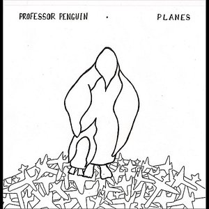 Image for 'Planes'