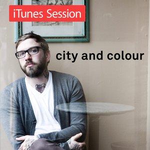 Immagine per 'Live Session EP (iTunes Exclusive)'