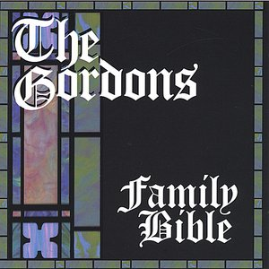 Imagem de 'Family Bible'