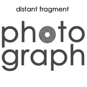 Image for 'Photograph EP'