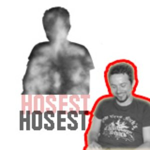 Image for 'hosest'