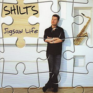 Image for 'Jigsaw Life'