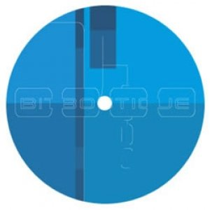 Image for 'Suitcase E.P.'