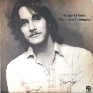 Image for 'The Great Pretender'