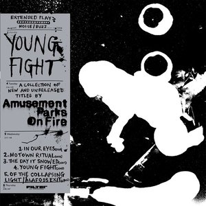 Image for 'Young Fight'