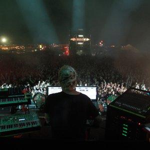 Imagen de 'Live At Rock Am Ring 2009'