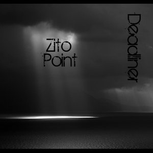 Image for 'Zito Point'