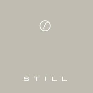 Image for 'Still'