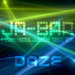 Bild für 'Daze'