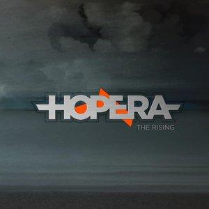 Image for 'Hopera'