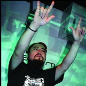 Image for 'DJ Kaya'