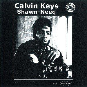 Image for 'Shawn-Neeq'