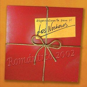 Imagem de 'Romantico 2002'