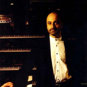 Bild für 'Emilio Kauderer'